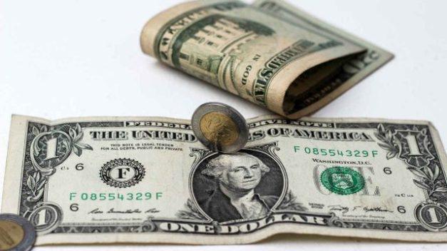 bmv-peso-dolar-e1503067214803-640x360