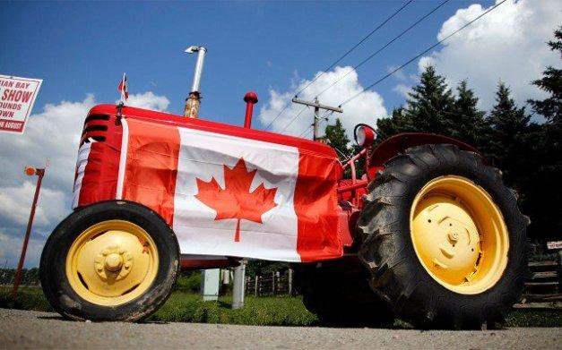 Canada-640x400