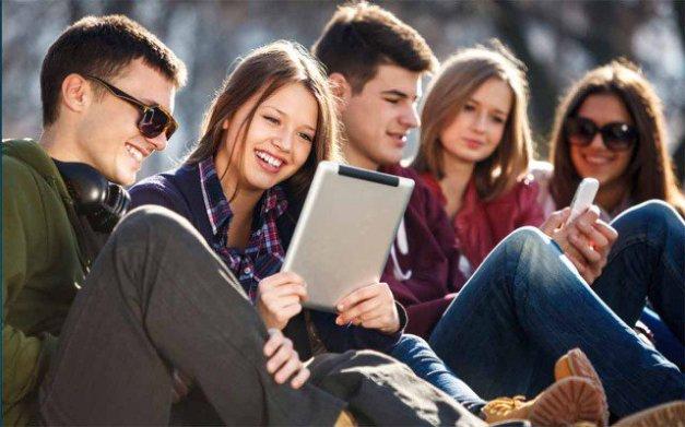 millennials2-640x400.jpg