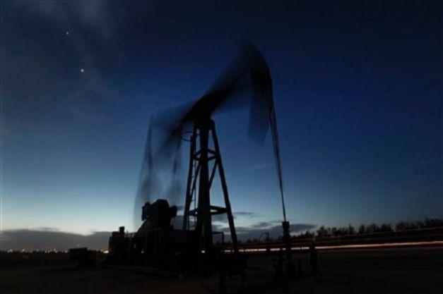 oil_prices_webf-1.jpg_73367373