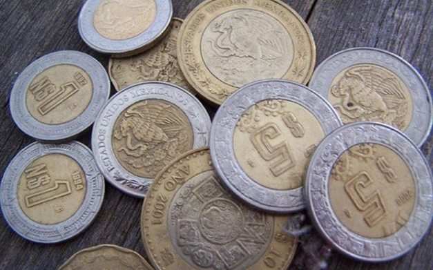 Reuters-peso-divisas1-640x400