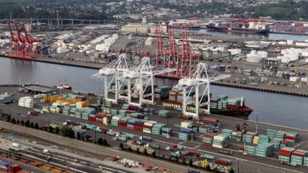 Reuters-TPP-comercio-e1494512849939-640x360