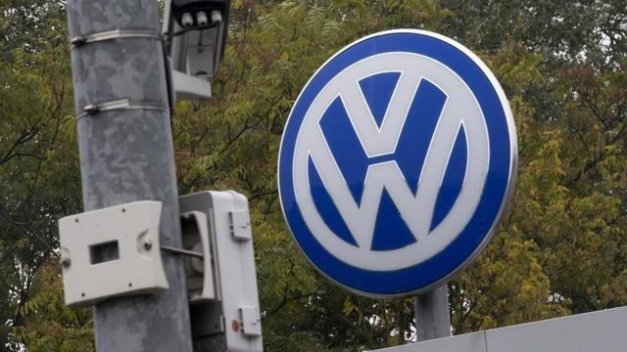 Reuters-VW-simbolo-e1493821236559-640x360