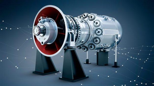 Siemens-turbina-HL-Class-640x360