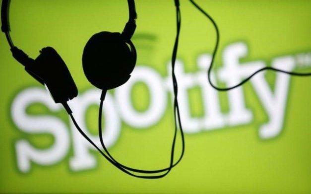 Spotify-logo-reuters1-640x400