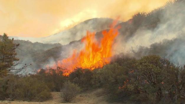 171211080119-cnnee-pkg-gonzalo-alvarado-el-incendio-en-santa-barbara-california-destruccin-00005316-full-169