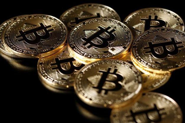 bitcoin__reuters_0009.jpg_578925998