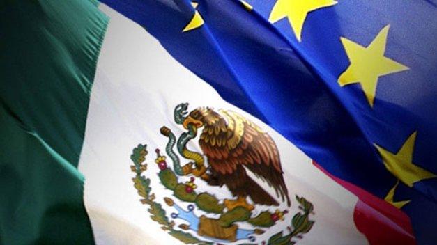 Cortesia-Mexico-Europa-e1494001188907