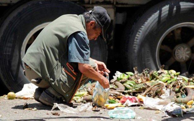 Más de la mitad de la población mundial, sin protección social: OIT |