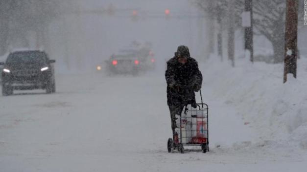 171230085257-04-cold-winter-weather-super-169