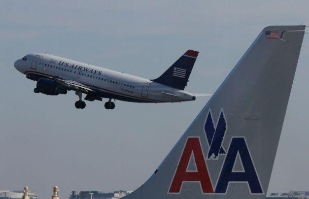 american_airlines___reuters.jpg_141384349
