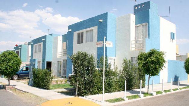 inmobiliariasx_construx4x.jpg_1348255499