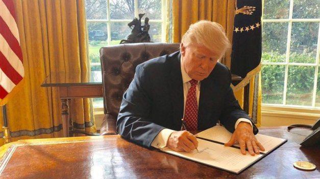 trump-veto-migratorio-2-768x432