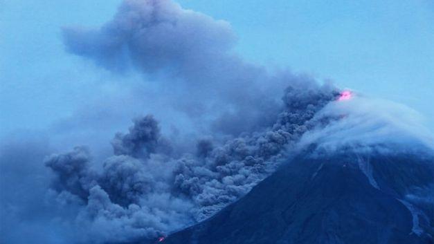 volcan_mayon_02.jpg_132817374