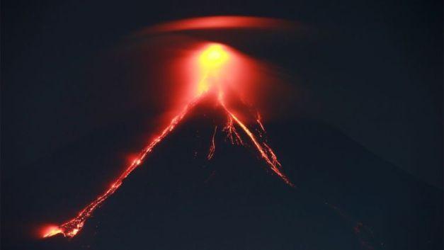 volcan_mayon_03.jpg_132817374