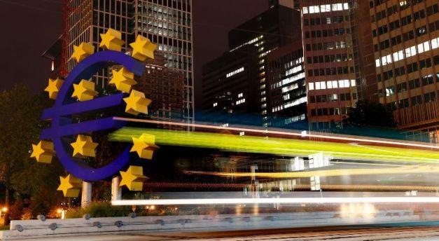 zona_euro__reuters.jpg_1439159988