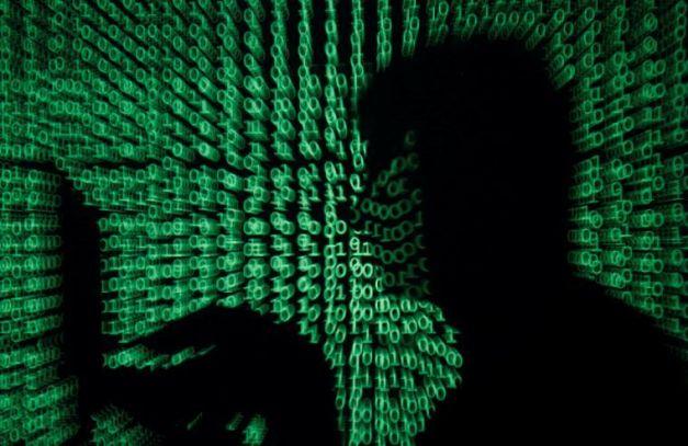 hackers__reuters.jpg_2131348447