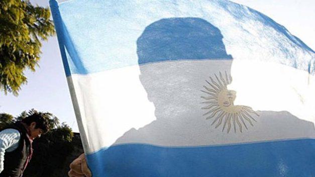 Reuters-Argentina-economia-e1514474306232-640x360