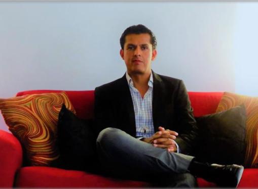 Lic. Daniel Rubalcaba Ochoa.png