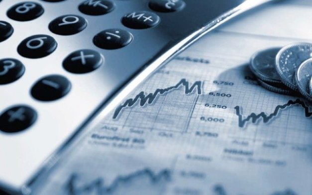 2.Kubo_.Financiero.-Panel-640x400