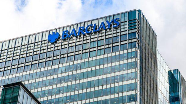 Barclays-PLC-3-678x381