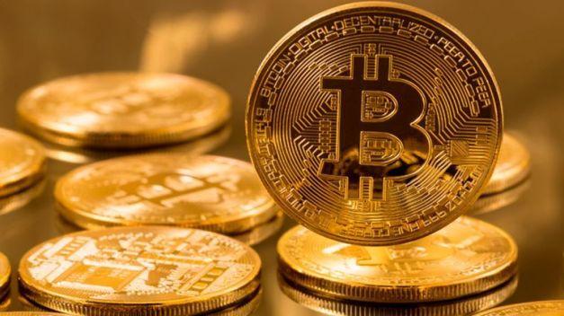 bitcoin.jpg_1348255499