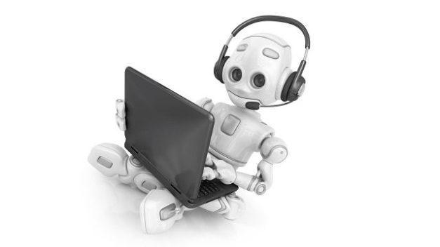 Chatbot-NDS-640x360
