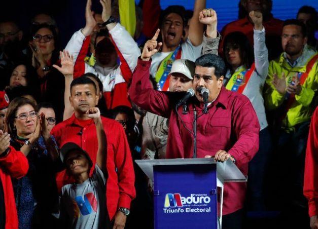 2018-05-21t032920z_283886229_hp1ee5l09ovz3_rtrmadp_3_venezuela-election.jpg_650755317