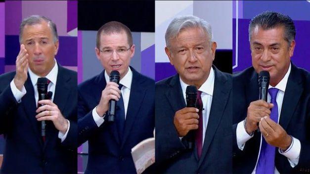 Candidatos-4-640x360