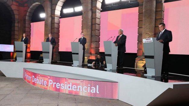 debate-presidencial-640x360