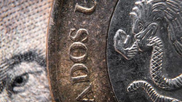 Moneda-Dolar-Peso-IMG_6914-640x360