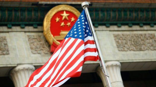 China-Estados-Unidos-640x360