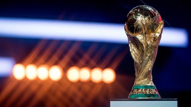 copa-del-mundo-futbol