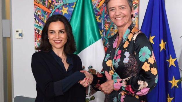 la_comisionada_presidenta_de_cofece__jana_palacios_y_la_comisionada_de_eu_firmaron_un_acuerdo_de_cooperacion_en_materia_de_competencia_econxmica.jpg_1853814124
