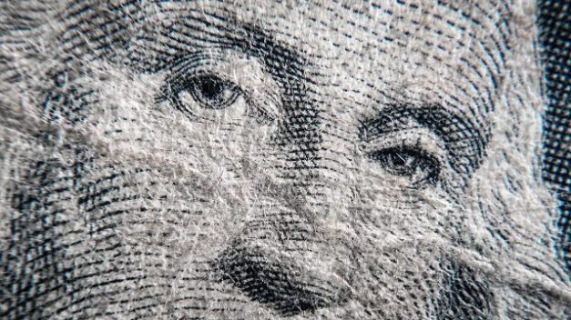 Dolar-Billete-Moneda-IMG_6901-640x360
